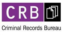 Crimminal Records Bureau